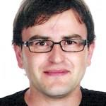 Antonio Viñuales Sánchez