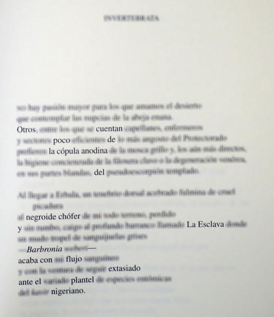MOVIMIENTO03-FERRER-LERIN