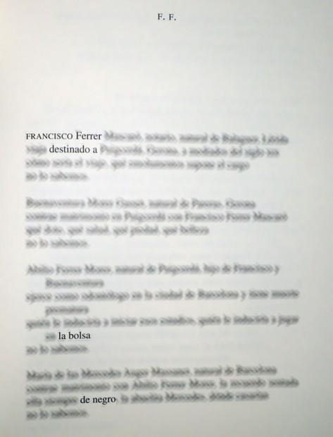 MOVIMIENTO04-FERRER-LERIN