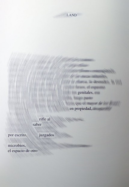 MOVIMIENTO05-FERRER-LERIN